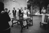 Romantic wedding in Certaldo (52)
