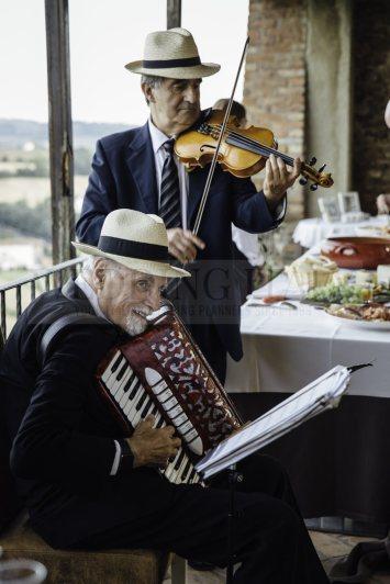 Romantic wedding in Certaldo (59)
