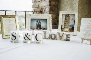 Romantic wedding in Certaldo (62)
