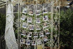 Romantic wedding in Certaldo (66)