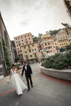 Splendid Italian Riviera wedding (18)