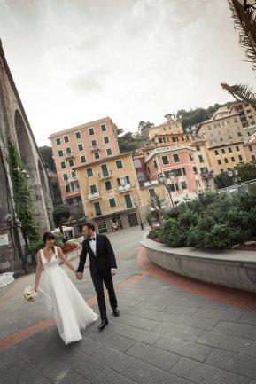 Splendid Italian Riviera wedding (18)