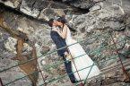 Splendid Italian Riviera wedding (24)