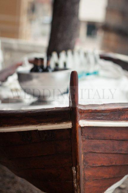 Splendid Italian Riviera wedding (44)