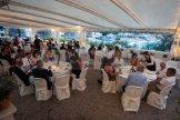 Splendid Italian Riviera wedding (46)