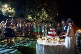 Splendid Italian Riviera wedding (49)