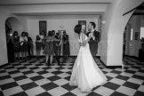 Splendid Italian Riviera wedding (50)