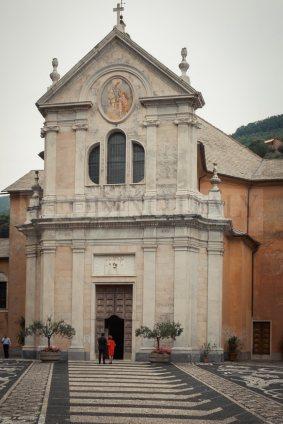 Splendid Italian Riviera wedding (6)