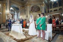Splendid Italian Riviera wedding (8)