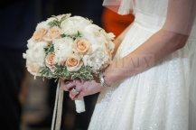 Splendid Italian Riviera wedding (9)