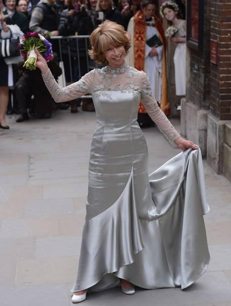 Worst Bridesmaid Dresses Ever
