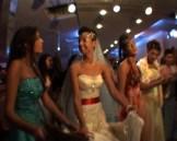 WEDDING_STILL06