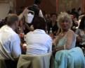 WEDDING_STILL17