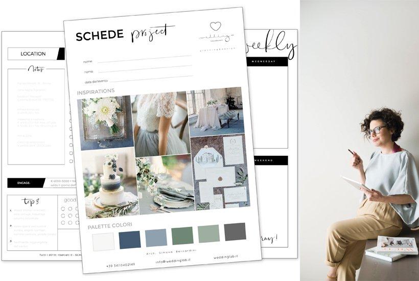Arredamento Ufficio Wedding Planner : Organizzazione matrimoni roma la tua wedding planner
