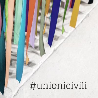 Unione civile a Roma: tutto ciò che c'è da sapere