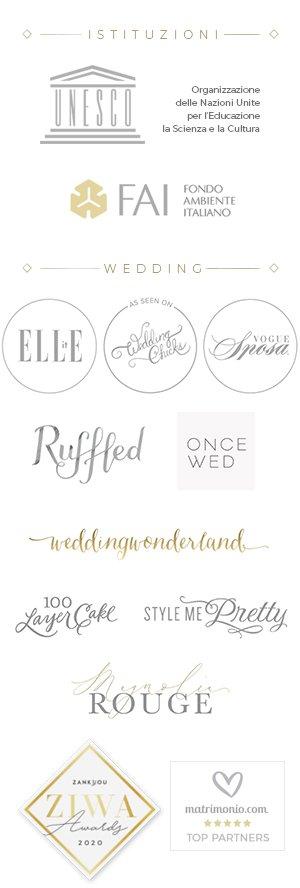 loghi-partners-wedding-lab-roma