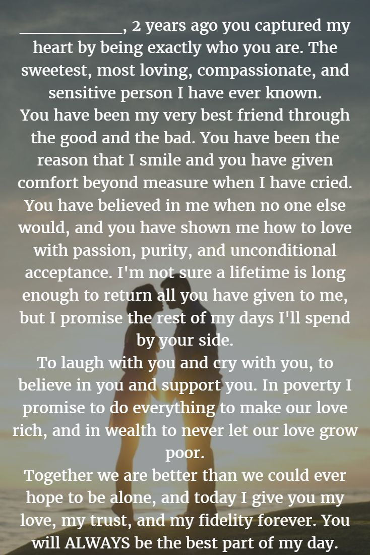 Wedding Quotes Wedding Vows 22 Examples About How To