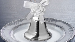25th Wedding Anniversary Gifts & Other Ideas