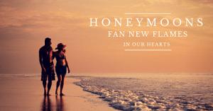 Weekend Honeymoon