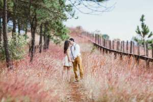 What to Consider When Getting Married