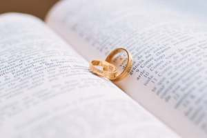 Ways to Pick the Perfect Wedding Ring