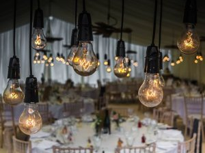 The Do's and Don'ts of The Rehearsal Dinner