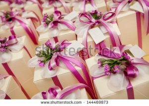 Welcome Bag  Mistakes to Avoid For Your Wedding