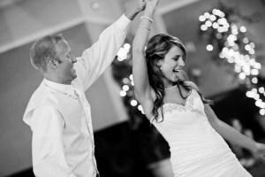 Ways To Make Sure That Your Wedding Isn't Boring