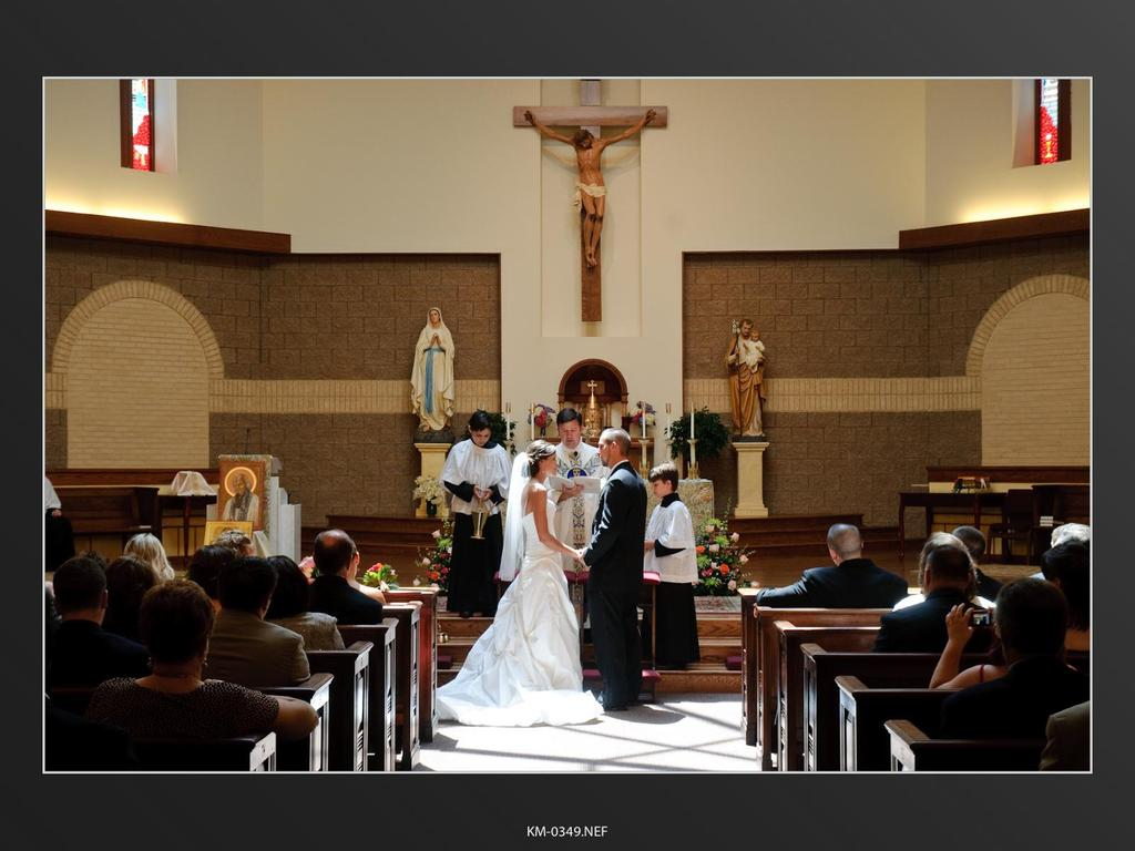 Ceremony Sites Chantilly VA USA Wedding Mapper