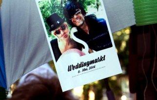 65_weddingmarktMai