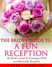 reception planning