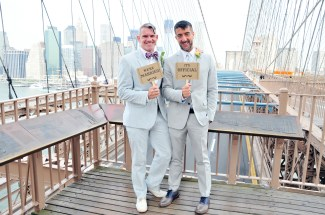 brooklynbridgeceremony4