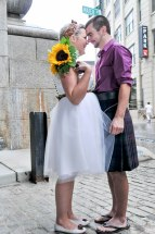 subwaywedding10