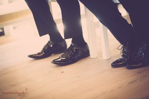 Bryllup eller Ægteskab ? Hvad er vigtigst ?