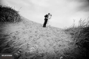 Winter wedding ideas in Denmark