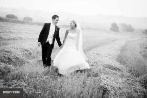Advantages of a Winter Wedding