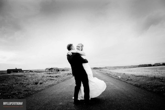 How do I search for a professional wedding photographer