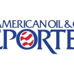 Reporter_logo_social_1200x630