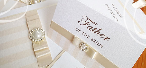 My Wedding Invitations Clare Galway Kerry Limerick
