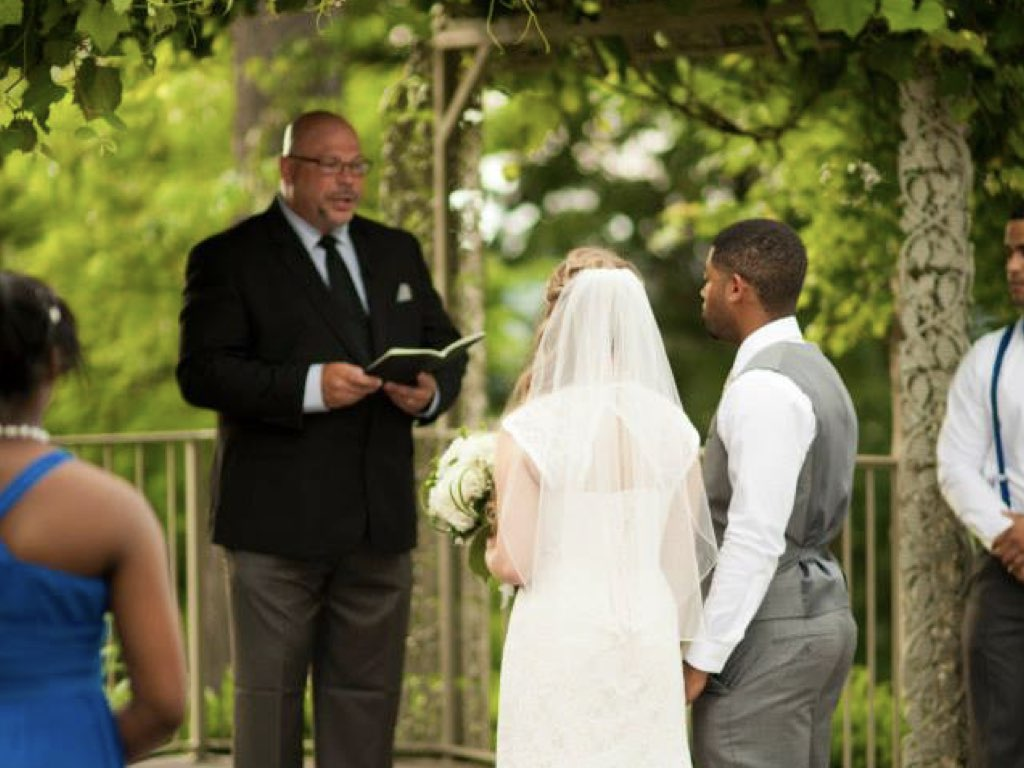 wedding pastor officiant st louis charles005