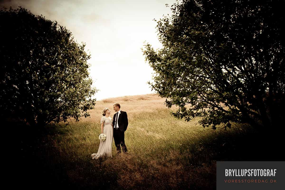 Inexpensive Destination Wedding Locations