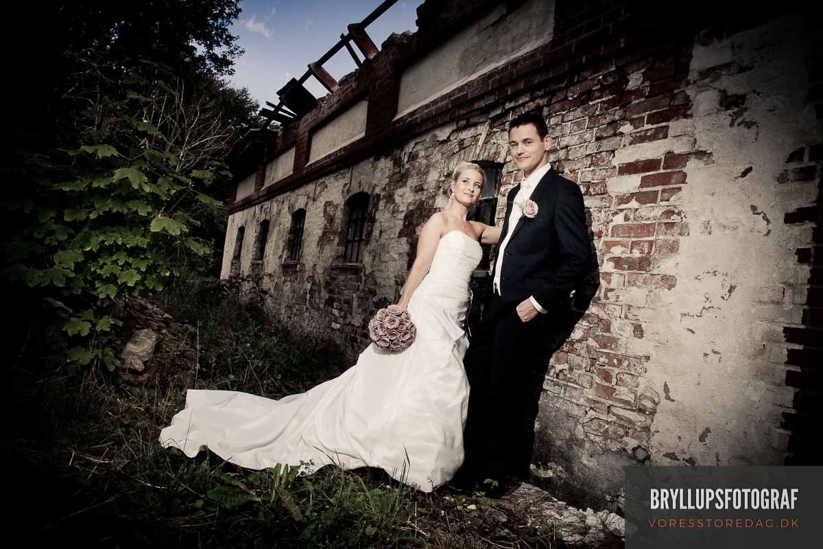 Destination wedding etiquette gifts and invitation advice wedding destination wedding etiquette junglespirit Image collections