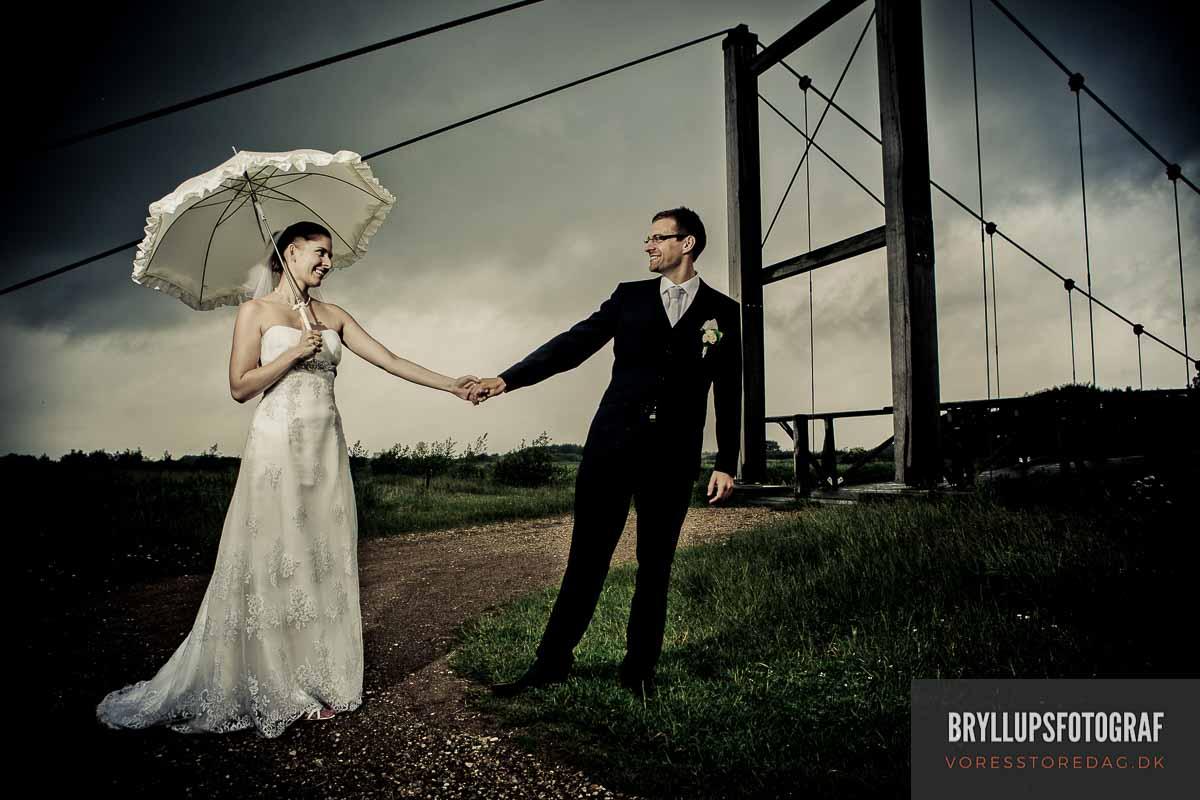 Choosing Destination Wedding