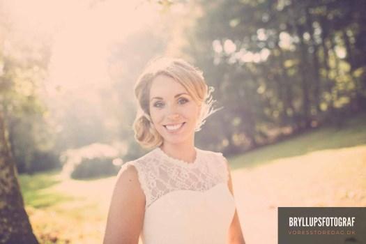 choose a wedding photographer