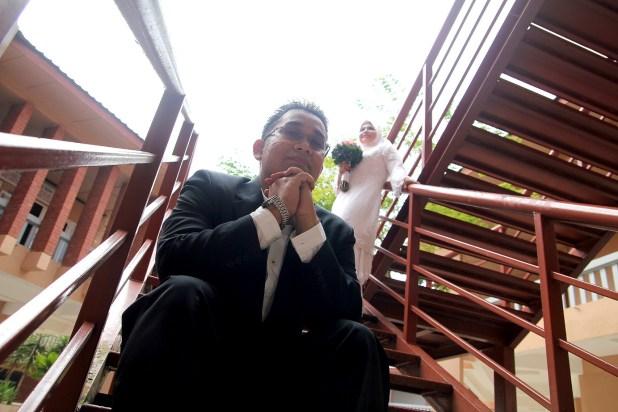 wedding-photographer-kuantan-faizal-2