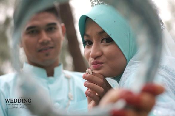 wedding-photographer-kuantan-khairul-nani-5