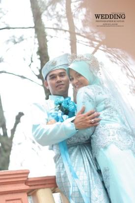 wedding-photographer-kuantan-khairul-nani-6