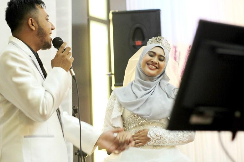 muzamil-hidayat-wedding-photographer-kuantan