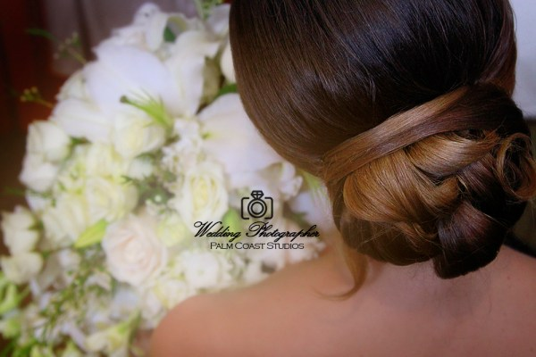 Daytona Beach Florida Wedding Photographer