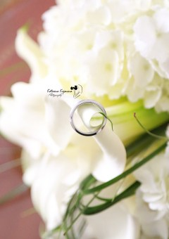 Professional wedding photography in The Ritz-Carlton, Amelia Island Florida